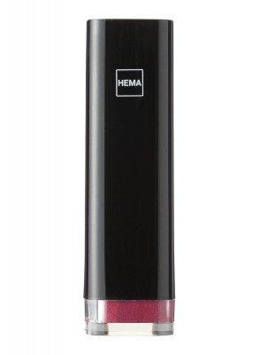 HEMA Moisturising Lipstick Pinkalicious (roze)
