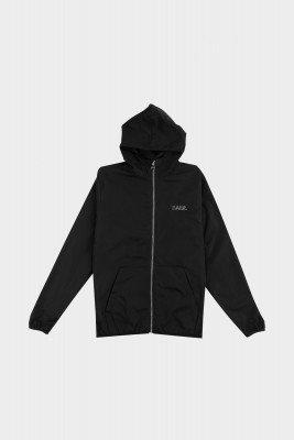 BALR. Classic Hooded Jacket