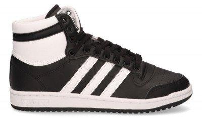 Adidas Adidas Top Ten FV6132 Damessneakers