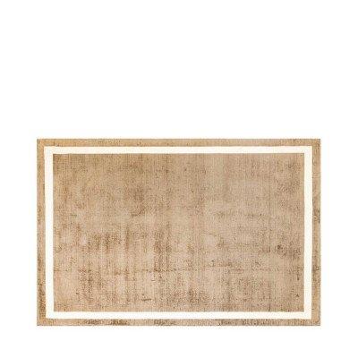 Riverdale NL Tapijt Luca beige 160x230cm