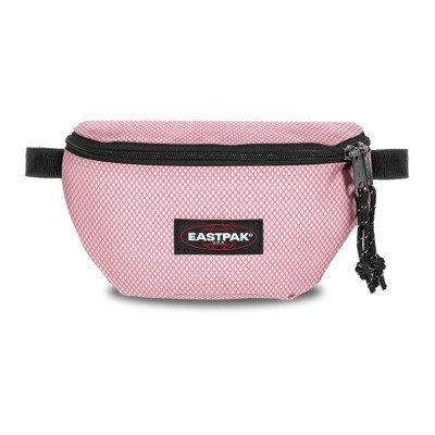 Eastpak Ek000074 Spinger Bags