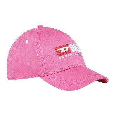 Diesel Fakerym HAT