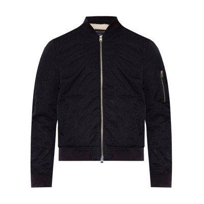 AllSaints Drake jacket