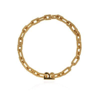 Balenciaga Chain ketting