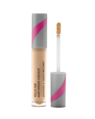 First Aid Beauty First Aid Beauty - Hello Fab Bendy Avocado Concealer 1 Bone - 4,8 gr