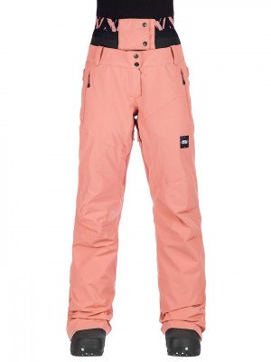 Picture Picture Exa Pants roze
