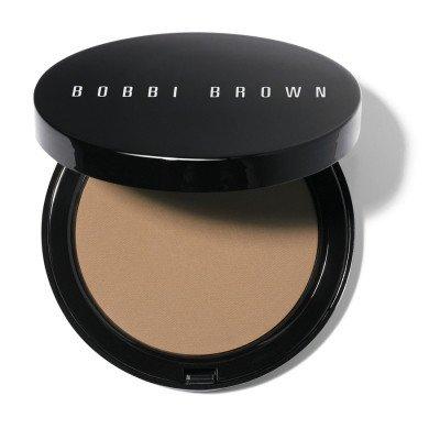 Bobbi Brown Nr. 01 - Golden Light Bronzing Powder 8 g