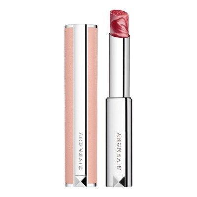 Givenchy Givenchy N333 L'Interdit Le Rose Perfecto Lippenbalsem 2.8 g