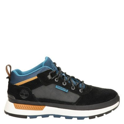 Timberland Timberland Field Trekker hoge sneakers