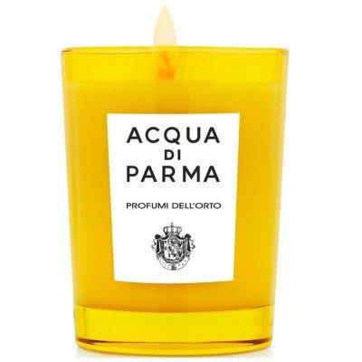 Acqua Di Parma Acqua di Parma Profumi dell'Orto Kaars 200g