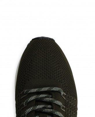 La strada La Strada Sneaker Groen 1832649