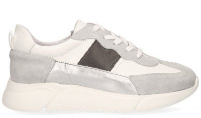 Miss Behave Miss Behave Yasmine 6-A Damessneakers