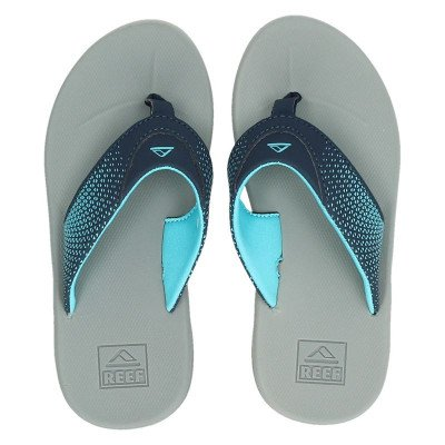 Reef Reef Grom Rover slippers
