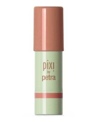 Pixi Pixi - MultiBalm - Baby Petal - 5,5 gr