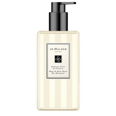 Jo Malone London Jo Malone London English Pear & Freesia Bath & Showergel 500ml