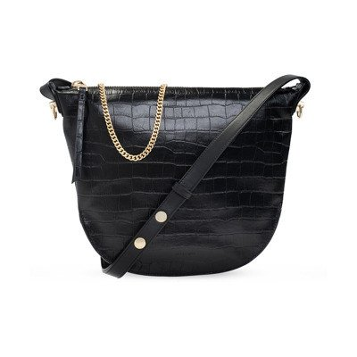 AllSaints 'Blake' shoulder bag