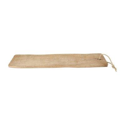 Xenos Plank Bonaire - 60x14 cm