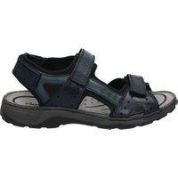 Rieker Rieker sandalen
