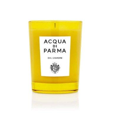 Acqua Di Parma Acqua di Parma Primo Amore Kaars 200g