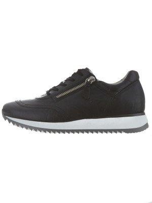 Gabor Gabor Sneaker 46.335