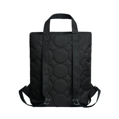 MYoMY MY CIRCLE BAG Backbag - Padded RPET