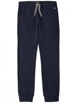 O'Neill O'Neill All Year Jogging Pants blauw