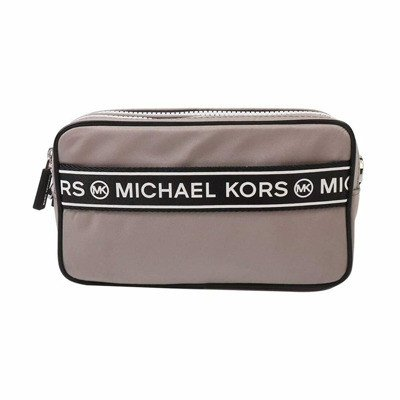 Michael Kors Kleine Camera Crossbody