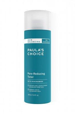 Paula's Choice Skin Balancing Toner
