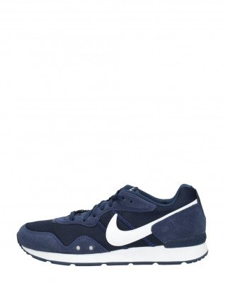 Nike Nike - Venture Runner
