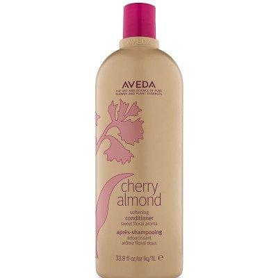 AVEDA Aveda Cherry Almond Conditioner 1000ml
