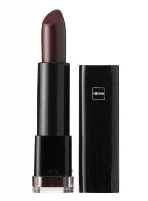HEMA Moisturising Lipstick (bordeauxrood)