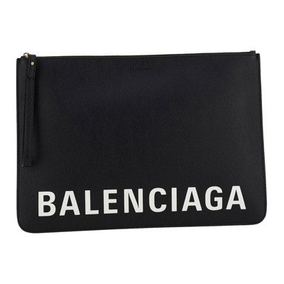 Balenciaga Clutch handtas