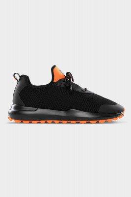 LOAB Trainer V2 /Orange
