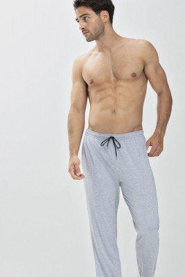 Mey Lange homewear broek