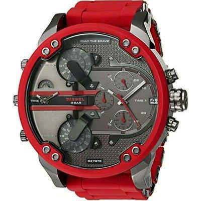 Diesel watch UR - Dz7370