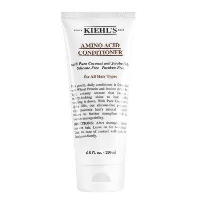 Kiehls Kiehl's Amino Acid Conditioner 200ml