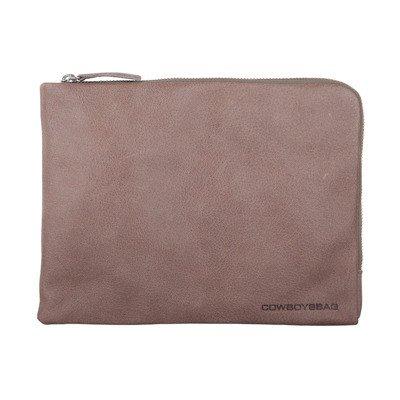 Cowboysbag iPad Sleeve Lamar