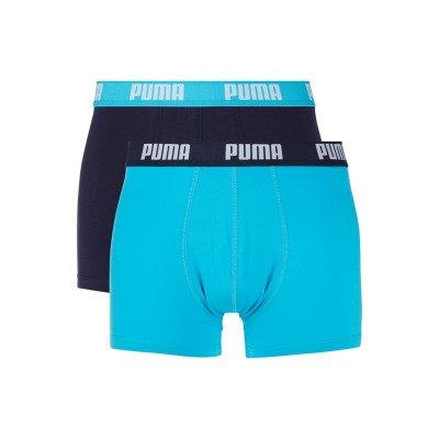 Puma Retrobroek, per twee verpakt