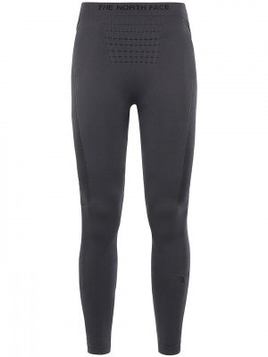 The North Face THE NORTH FACE Sport Tech Pants grijs