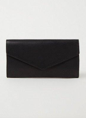 O My Bag O My Bag Pixie portemonnee van leer