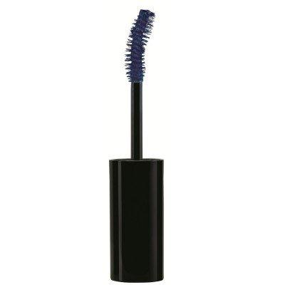 Sisley Deep Blue Phyto So Curl Mascara 10 ml
