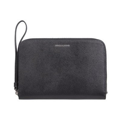 Dsquared2 Dylan Pouch