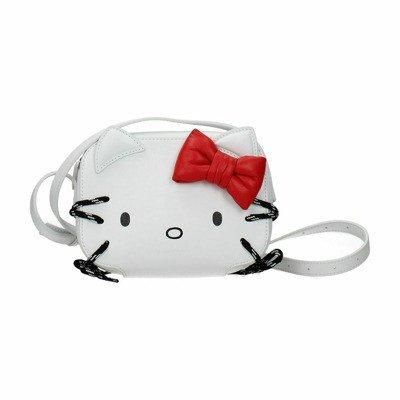 Balenciaga Borse a Tracolla hello kitty