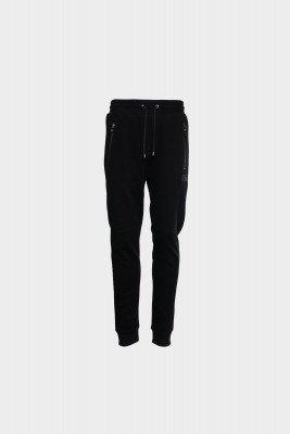 BALR. Q-Series Classic Knitted Sweatpants