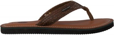 Scotch & Soda Bruine Scotch & Soda Slippers Cadelli