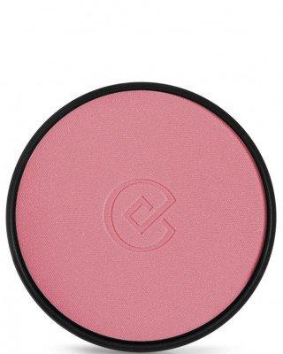 Collistar Collistar Refill Impeccable Maxi Blush Collistar - REFILL IMPECCABLE MAXI BLUSH Blush 05 Canyon