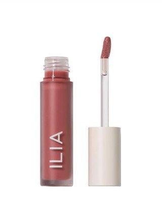 ILIA Beauty ILIA - Balmy Gloss Tinted Lip Oil - Tahiti - 4.5 ml
