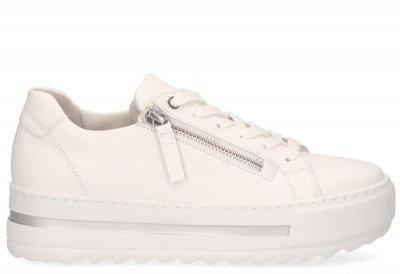 Gabor Gabor 66.498.50 Damessneakers