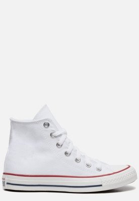 Converse Converse Chuck Taylor All star OX High Top sneakers wit
