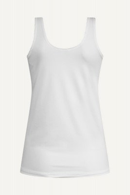 Tramontana Tramontana Shirt / Top Offwhite PIA NOS